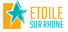 Logo Etoile /s Rhône